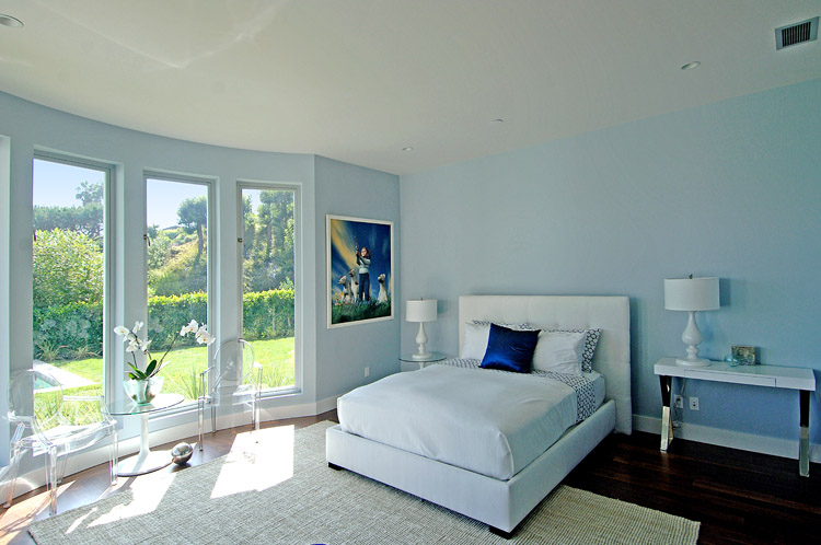 Modern Bedroom Wall Designs together with Bedroom Wall Paint Design Ideas further Simple TV Unit Designs also Interior Door Paint Color Ideas together with Master Bedroom Interior Design Plans. on master bedroom tv wall designs