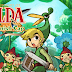Análise: The Legend of Zelda The Minish Cap