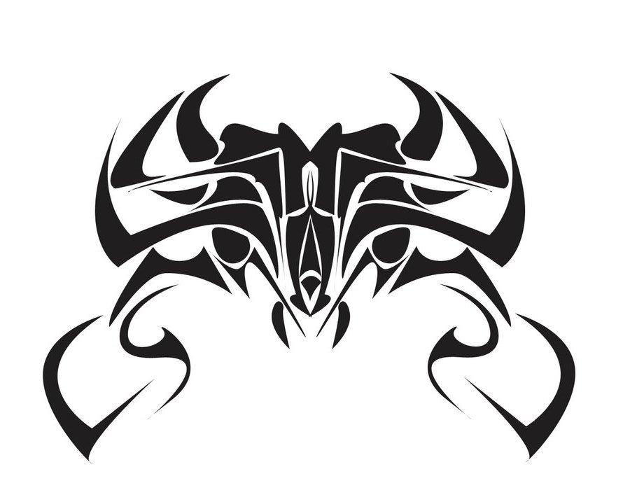 Line Art Tattoo Designs : Sagittarius tattoo design idea photos images new tattoos jijek
