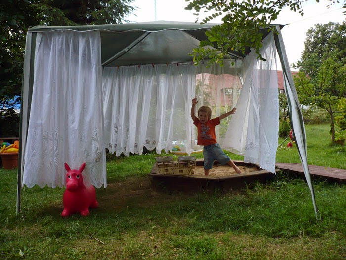 http://emilowowarsztatowo.blogspot.com/2011/07/paac-firankowy-2.html