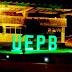 Relatório do Tribunal de Contas do Estado Confirma: UEPB fazia 'farra' com dinheiro público