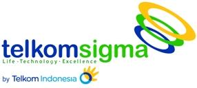 http://rekrutindo.blogspot.com/2012/06/telkomsigma-telkom-group-vacancies-june.html