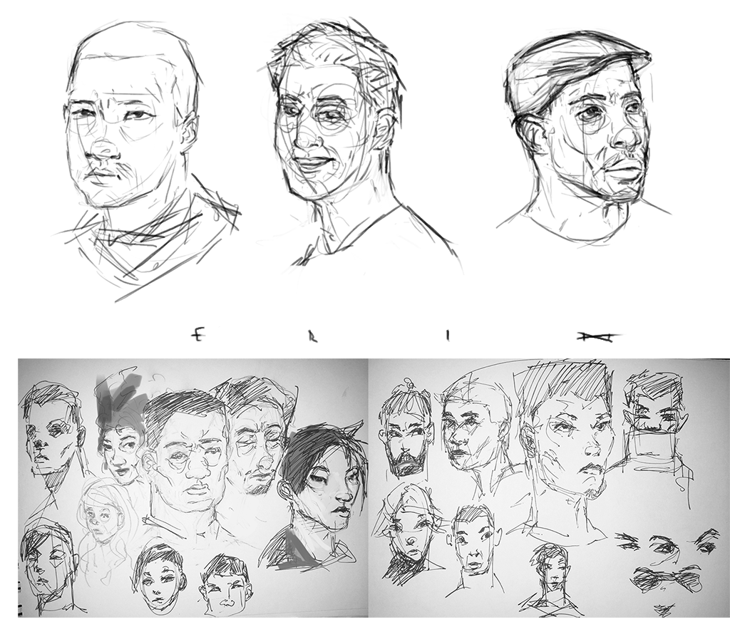 portraits01.png