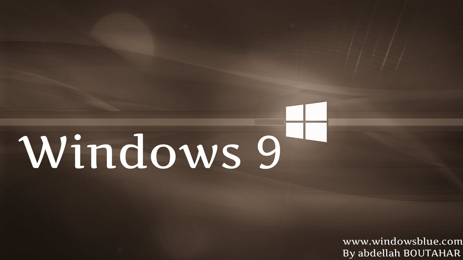 windows 9 full - photo #6