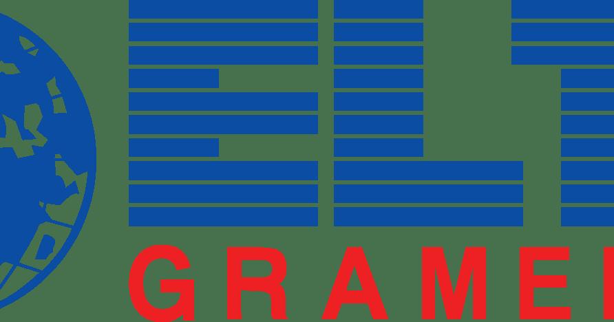 elti gramedia yogyakarta   info jogja