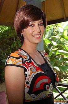 Meriam Bellina Nama Lengkap Ellisa Meriam Bellina Maria Bamboe Lahir Di Bandung Jawa Barat  Umur  Tahun Adalah Seorang Aktris