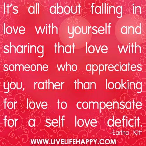 self love pink meme self love u love yourself first