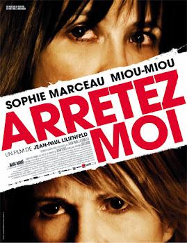 Ver Película Arrêtez moi (Arrest me) Online Gratis (2013)