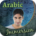 Arabic Immersion