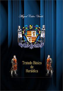 Tratado básico de heráldica