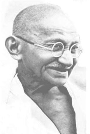 revolutionary leaders of india