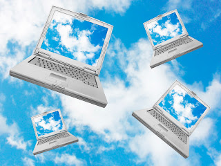 Cloud Computing Basics : Cloud computing is for everyone but not for everything