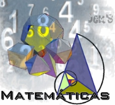 MATEMÁTICA EN GUATE