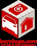 OLSHOP BERNIAGA.COM SHOPFIXIE