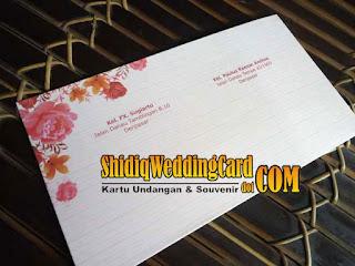 http://www.shidiqweddingcard.com/2015/11/rayya-lily-314.html