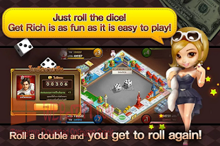 Download Line Lets Get Rich v1.1.0 APK