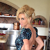 Camille Grammer Diagnosed with Cancer