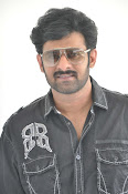 Rebel Star Prabhas latest photos-thumbnail-2