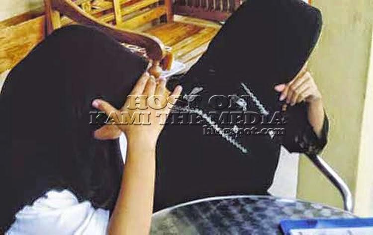 MESTI TENGOK Majoriti Remaja Perempuan Melayu Tiada Dara Menjelang Umur 18 Tahun