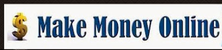Earn2dollar   Make Money Online   SEO Tips    Blogging tips