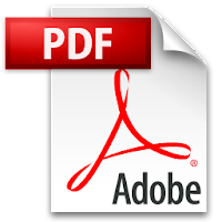 download adobe reader terbaru