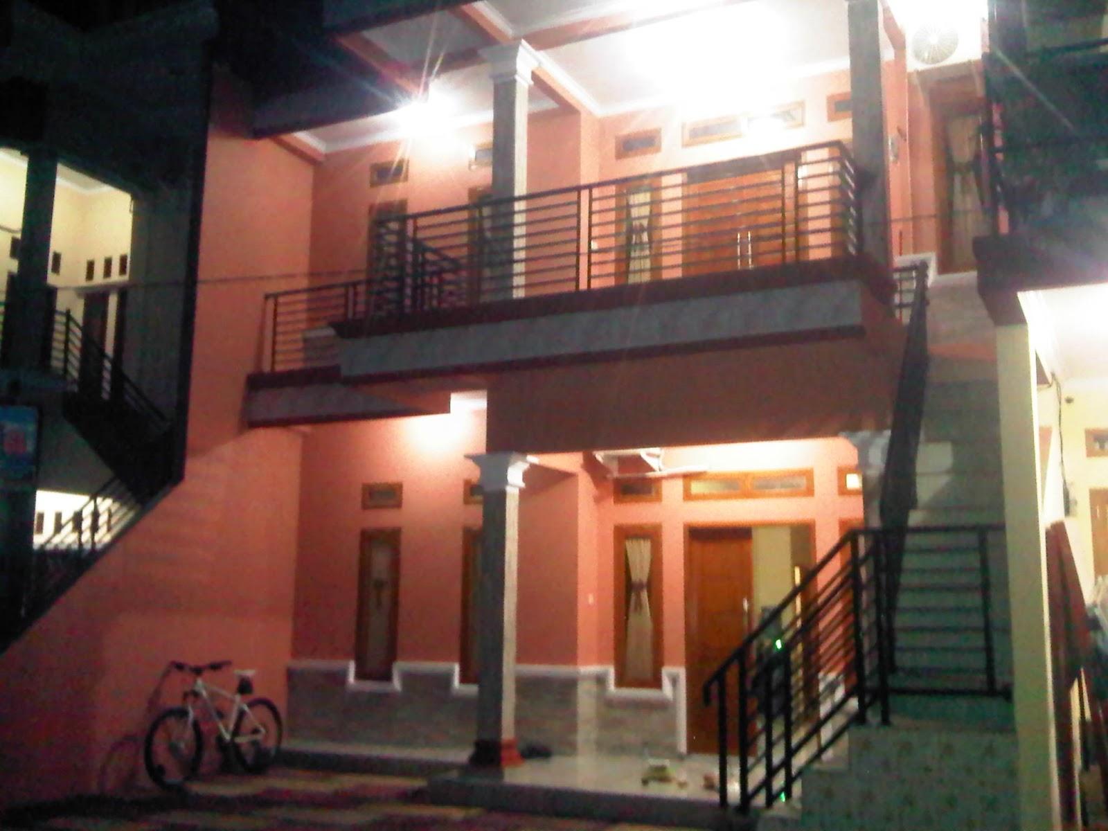Pondok Alin17 - Tampak Depan - http://pantaiku-ini.blogspot.com/2014/10/detaiil-pondok-alin.html