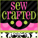 Sew Crafted