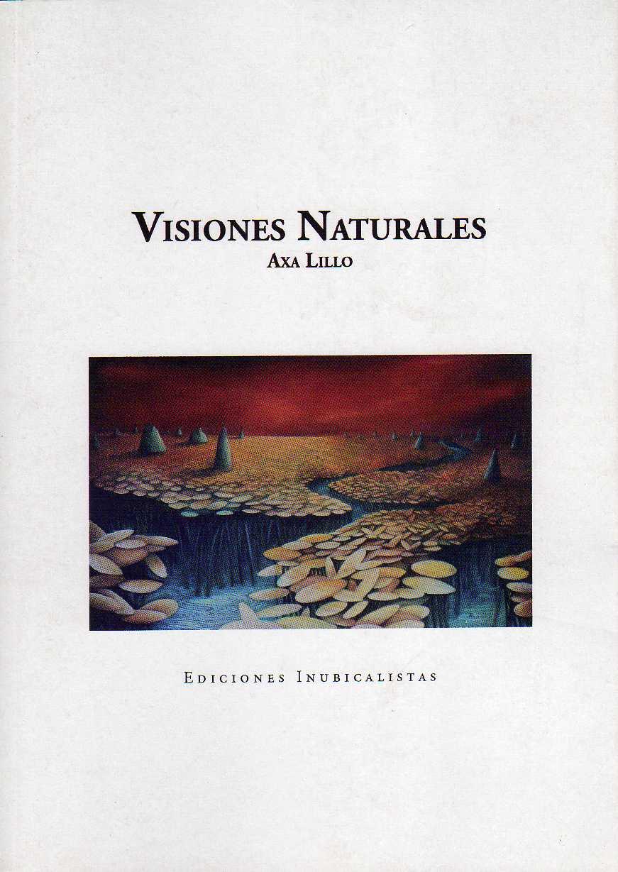 Visiones Naturales