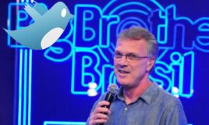 Big Brother 13: Um participante pode ser escolhidos pelo twitter...