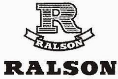 Ralson Group