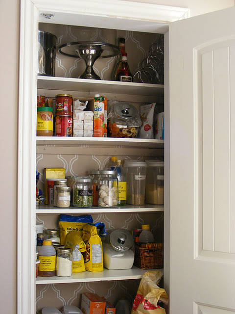{organizedhome} Day 5 Fabulous Pantries  The Complete. Kitchen Diy Tumblr. Kitchen Cupboards Quotations. Kitchen Wood Tile. Mini Moto Kitchoan. Grey Handleless Kitchen. Kitchen Furniture Vocabulary. Kitchen Wood Hoods Pictures. Cherry Kitchen Makeover Reviews