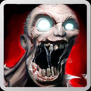 Download Z Hunter – War of The Dead v1.2.4 Game Apk