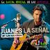 Juanes - La Señal (Prod. Juan Luis Guerra) NUEVO 2012 by JPM