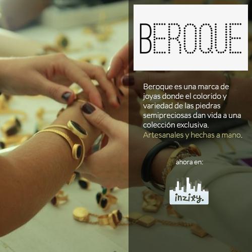 beroque