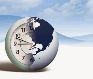 Dữ liệu thứ cấp giúp tiết kiệm tiền bạc thời gian