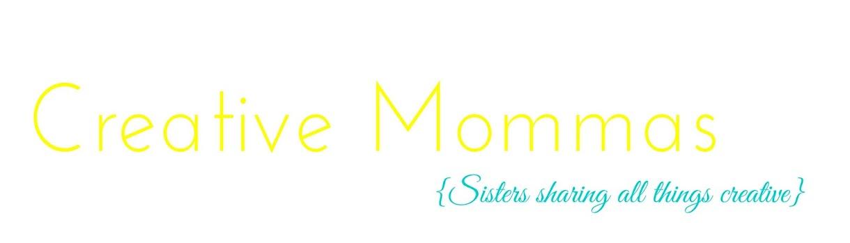 Creative Mommas