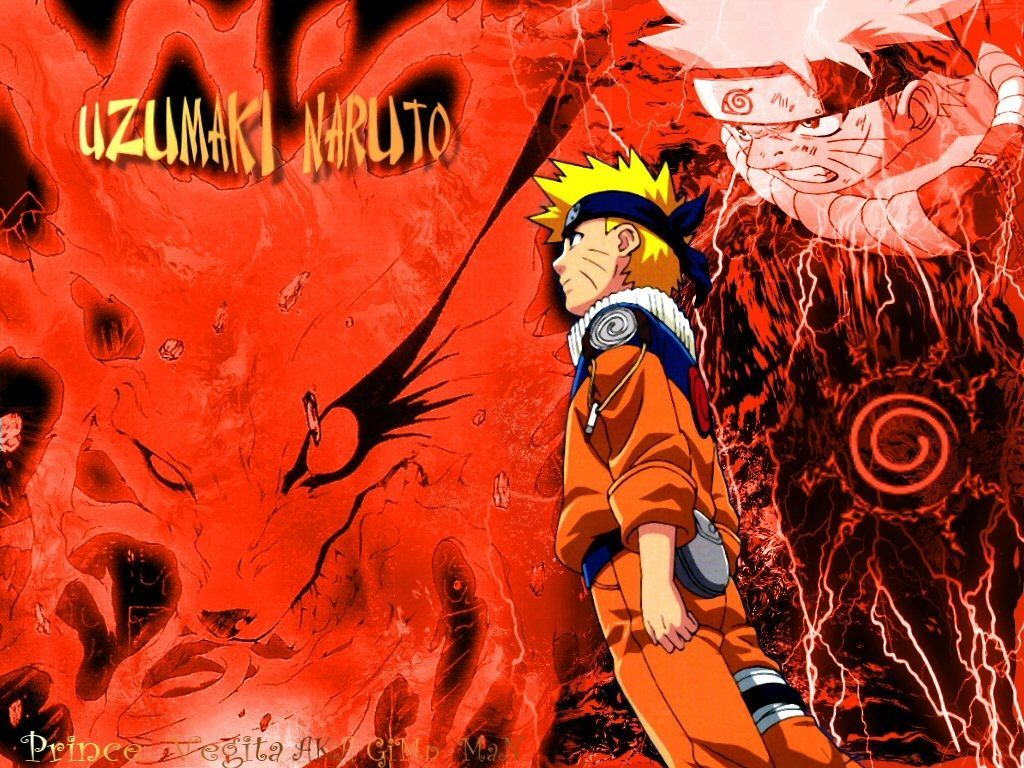 http://2.bp.blogspot.com/-SOl8THS6pig/TxQdPYBRVvI/AAAAAAAAAkg/qgX48mobC_A/s1600/naruto+uzumaki+wallpapers_naruto-uzumaki-2-fantasy.jpg