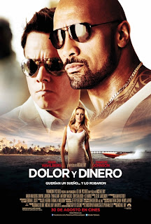 Dolor y Dinero online español latino, Dolor y Dinero latino, Dolor y Dinero online en español, Sangre, Sudor y Gloria online latino, ver peliculas de the rock online, descarga directa Dolor y Dinero, ver Pain & Gain online latino descarga directa,
