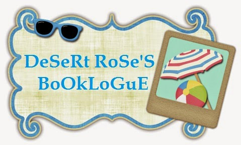 DeSeRt RoSe BoOkLoGuE