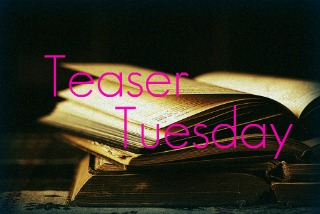 https://shouldbereading.wordpress.com/2014/06/17/teaser-tuesdays-june-17/