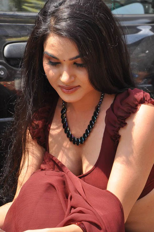free telugu sex stories online kavya sigh hot photos