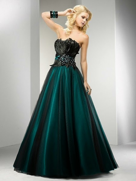 Ball-Gown-Prom-Dresses