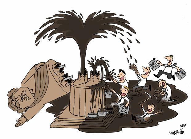 மனிதநேயமா? மனித உரிமையா? 008+2011_09_10+Arab+news+Libya+after+Kadafi