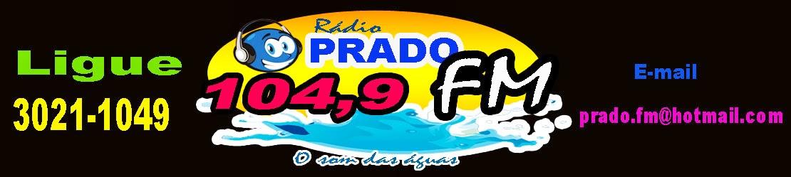 radio prado