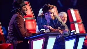 The Voice UK, GameShow, Music, RealityTV, Watch Series, Full, Episode, HD, Blogger, Blogspot, Free, Register, TV Series, Read, Description, Read Description