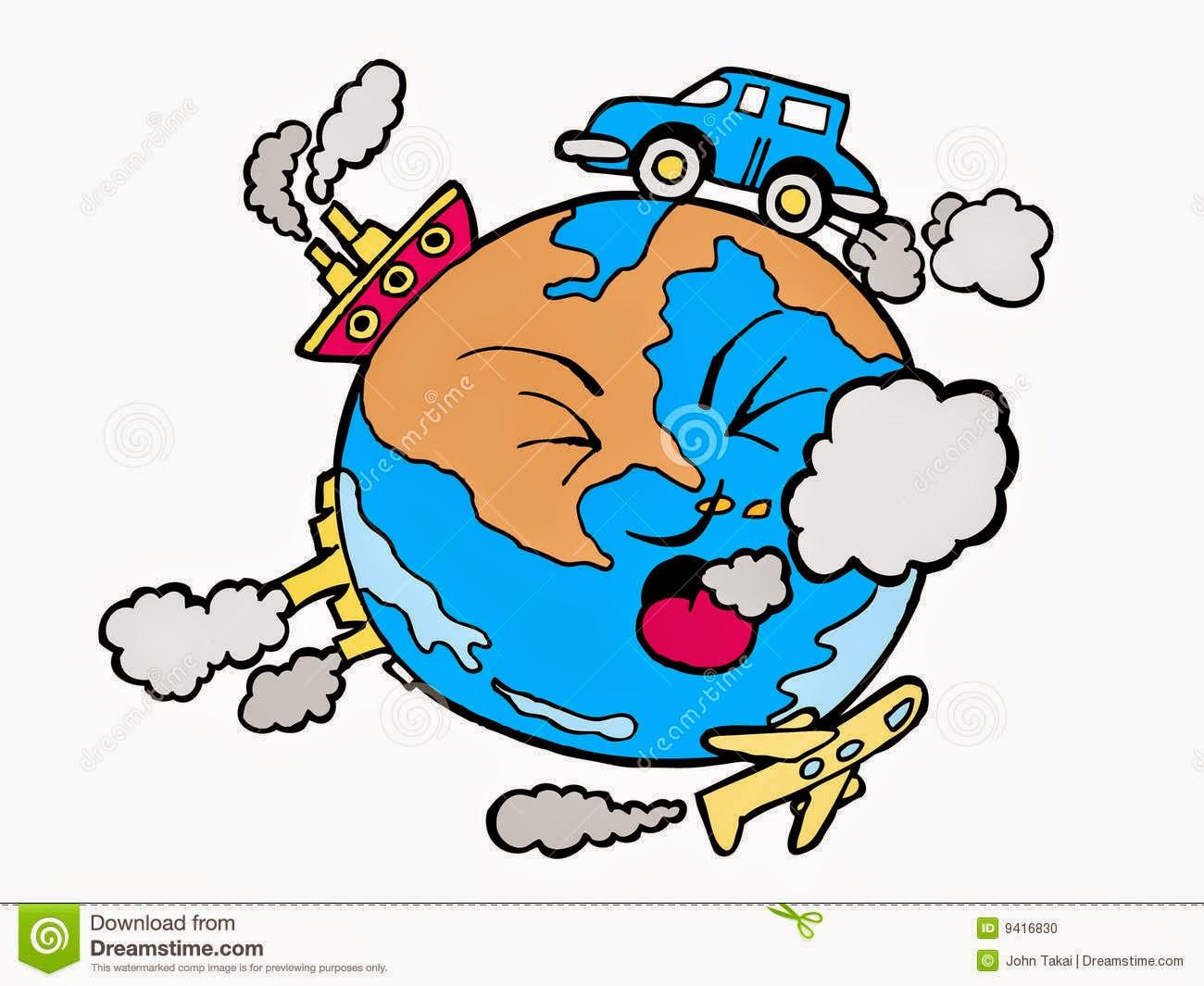 Por que cuidar nuestro planeta por que cuidar nuestro planeta thecheapjerseys Choice Image