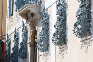 Izola - Eslovenia a través de la Historia