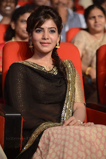 samantha  at attarintiki daredi 012.jpg