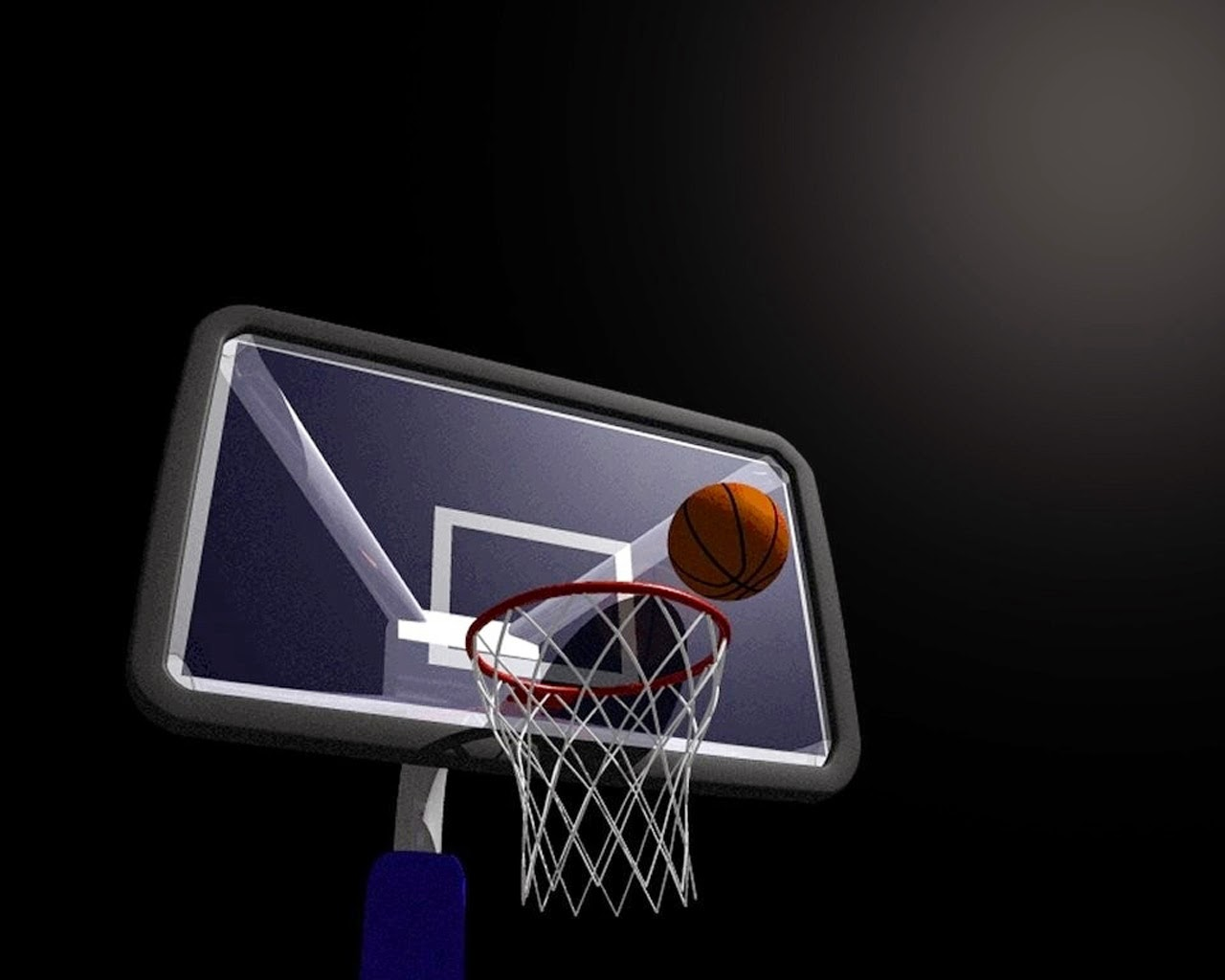 Wallpapers For Nike Basketball Wallpaper Backgrounds
