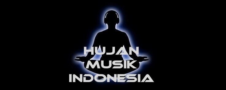 Koleksi MP3